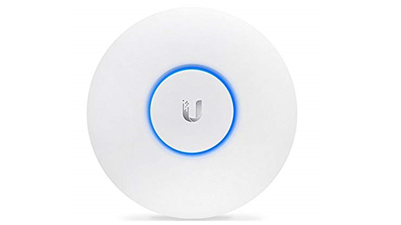ubiquiti access point unifi ap ac pro